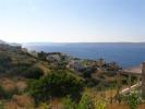 Villa for sale in Plaka, Chania, Greece