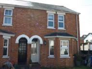 2 bed End of Terrace house to rent in South Street...