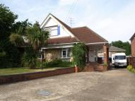 Bungalow to rent in Marrowbrook Lane...