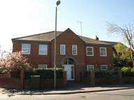 1 bed Flat to rent in Cove Road, Farnborough...