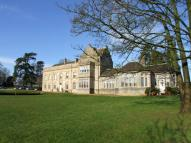 Apartment for sale in Stocken Hall, Stretton...