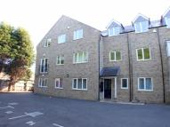2 bed Apartment for sale in Church Street...