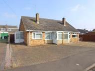 2 bed Bungalow for sale in Willoughby Avenue...