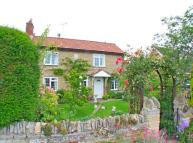 3 bedroom Cottage in Pingle Lane...