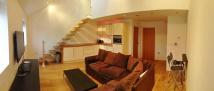 2 bed Apartment in DOUGLAS ROAD...