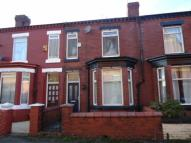3 bed Terraced home in Wilkinson Street