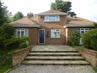 5 bedroom Detached house for sale in Green Lane, Leigh