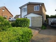 4 bedroom Detached property for sale in Greenfield Road, Atherton