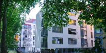 2 bed new Flat for sale in Paradise Dock...