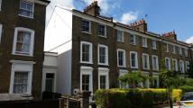 3 bed Flat in Horton Road, Hackney, E8