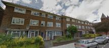 Maisonette to rent in Forest Grove, London, E8
