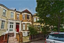 1 bed Maisonette to rent in Mildenhall Road, E5