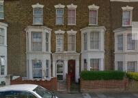 5 bedroom Terraced house for sale in Elderfield Road, E5