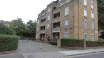 1 bed Maisonette to rent in Tornay House...