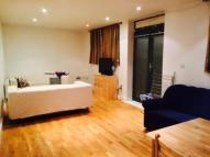 2 bedroom Flat in Fusion House...