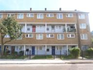 Maisonette in Retreat Place, E9