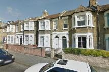 Terraced house to rent in Ashenden Road, London, E5