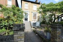 3 bed Maisonette to rent in Parkholme Road, E8