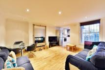 Kenninghall Road Flat to rent