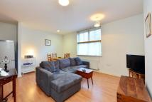 new Flat to rent in Clapton Square, London...