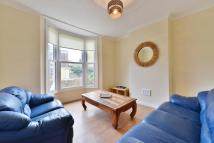 3 bedroom End of Terrace home in Bushberry Road, London...