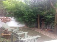 1 bed Flat to rent in Albion Grove...