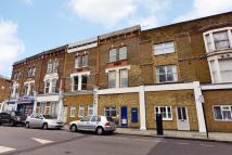 Flat in Clarence Road, London, E5