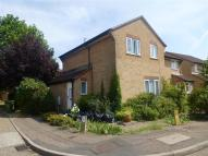 3 bed semi detached home in Paulsgrove, Orton Wistow...