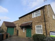 semi detached property to rent in Linnet, Orton Wistow...