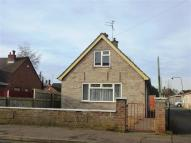 4 bedroom Detached house to rent in Garton End Road...