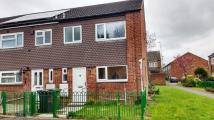 3 bedroom semi detached house to rent in Fellowes Gardens...