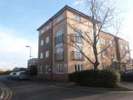2 bedroom property in Buxhall Crescent...