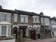 Terraced house for sale in Stafford Road...
