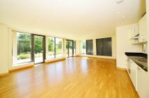 Flat for sale in Omega Works, E3