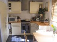 3 bed Maisonette to rent in Ardent House, E3