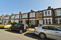 3 bed Terraced house for sale in Geere Road, E15