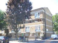 Maisonette to rent in St Stephens Road, E3