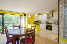 3 bed Terraced house for sale in Evering Road, E5