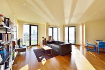 Flat for sale in Omega Works...