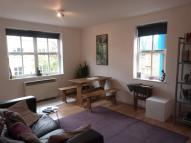1 bedroom Flat to rent in St Stephen's Road, E3