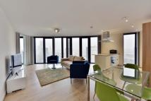 Flat to rent in Stratford Plaza, London...