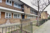 1 bed Flat in Kimberley House...