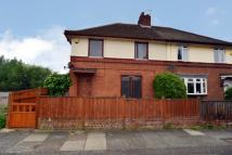 3 bed End of Terrace property in Bisson Road, Stratford...