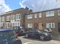 Maisonette to rent in Strahan Road, Bow...