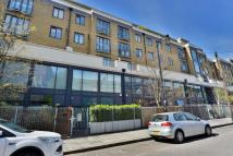 1 bed new Flat in Fairfield Road, Bow...