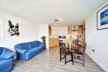 2 bed Flat to rent in Theatre Building...