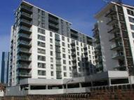 Flat for sale in Centenary Plaza...