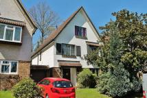 5 bed Detached property to rent in Warbank Lane...