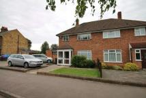 semi detached home to rent in Elm Road, New Malden