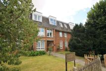 2 bed Flat for sale in Rodney Road, New Malden